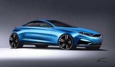 BMW - By Cesar Zanardo