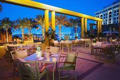 Read our latest #review of @enigmadxb at @palazzoversacedubai on myco.ae. Five stars for this one! #restaurantreview #foodreview #blog #blogger #foodblogger #bloggerreview #dubaireviews #restaurant #enigma #palazzoversacedubai #palazzoversace #versace #veryversace #dubai #mydubai #lovindubai #welovedxb #instafood #instagood #instamood #instadaily #igers #myconcierge #myconciergeuae