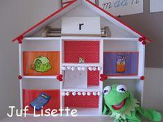Letterhuis - www.juflisette.nl