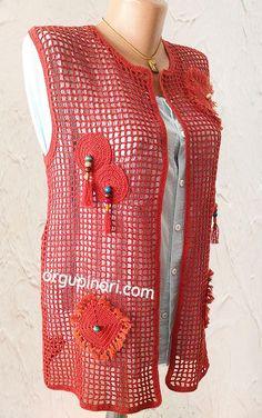 Cable Knitting, Hand Applique, Crochet, Ftm, Blouse, Tops, Women, Fashion, Crochet Dress Patterns