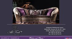 Alı Tırlı Interıors Furnıture | +90 212 297 04 70 #architecture #world #art #mimar #koltuk #oturmaodasi #kanepe #home #istanbul #chair #cila #homeinterior #interiors #chester #berjer #oturmagrubu #basaksehir #florya #mobilya #polish #yesilkoy #bursa #duvarkagidi #kumas #azerbaijan #etiler #luxury #luxuryfurniture #interiorsdesign