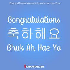 #learn #Korean #language