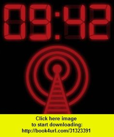 LED Radio, iphone, ipad, ipod touch, itouch, itunes, appstore, torrent, downloads, rapidshare, megaupload, fileserve