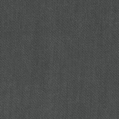 Cotton Nylon Twill Grey from @fabricdotcom  This versatile medium weight cotton blend twill fabric is perfect for window treatments (draperies, valances, curtains and swags), toss pillows, duvet covers, some upholstery and other home decor accents. Create handbags, apparel (skirts, lightweight jackets, pants) and aprons.