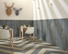 Pavimento Exotic de Revigres - Floor Tile Exotic by Revigres