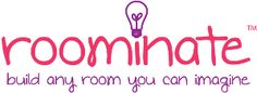 Roominate – a new line of dollhouses for girls aims to spark interest in science, technology, engineering, and mathematics rather than reinforcing the gender stereotypes of traditional toys. The startup comes from three female engineers. Toys For Girls, Gifts For Girls, Kids Toys, Kid Picks, Traditional Toys, Barbie Dream House, Top Toys, Creative Outlet, Science For Kids