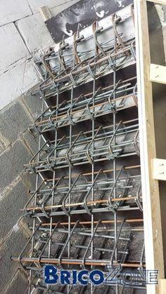 escalier b ton cr maill re coffrage photos escalier en 2019 escalier beton coffrage. Black Bedroom Furniture Sets. Home Design Ideas