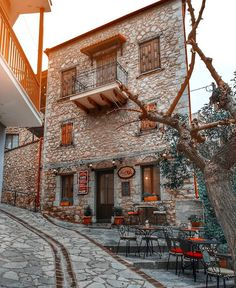 Η φθινοπωρινή Ελλάδα μέσα από 26 υπέροχα τοπία! Greece, Cabin, House Styles, Nature, Travel, Insta Story, Beautiful, Instagram, Destinations