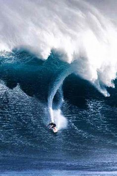 Some Epic Surfing Photography, Photos taken while riding waves, Surf Photos are wonderful for inspiration  Always live free in spirit ride waves, The surfers lifestyle living at sea chasing water miracles,  Share with me the Love of the Ocean Beach Surf, Catch a Wave,  Sharing some surfer lifestyle Inspiration  Chase and ride the waves, Travel to Bali, Travel to Hawaii, travel to California
