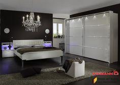 Tolle Komplett Schlafzimmer Mit Matratze Deutsche Deko Pinterest - Schlafzimmer komplettangebote