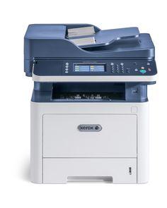 """Nachfolger der beliebten Xerox """"33er""""-Serie veröffentlicht - Mit den neuen Modellen WorkCentre® 3335 und 3345 sowie Phaser® 3330 veröffentlicht Xerox die Nachfolger der beliebten """"33er""""-Serie. Erfahren Sie im Blog alle Details dazu."""