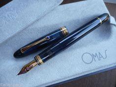 OMAS-OGIVA-ROYAL-BLUE-GT-DEMONSTRATOR-FOUNTAIN-PEN