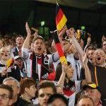 Marketing-Tipp: Gästebindung zur WM