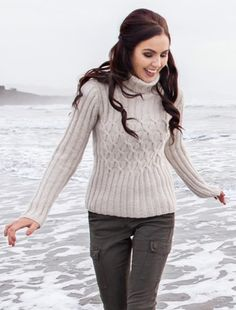 Women s sweaters stones and sweaters on pinterest