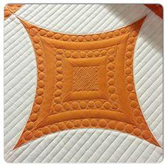 """Sew Kind Of Wonderful: New Quilts, Market Fun and """"Mini's""""!"""