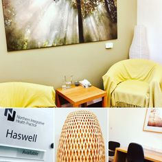 Our fab counselling rooms are named after towns in Durham. Introducing 'Haswell' room which is ideal for counselling, psychology and other talking therapies. Rooms can be hired on an ad-hoc or regular basis with flexible terms.