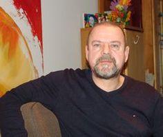 Armin Andreas Pangerl - Enzyklopädie Marjorie-Wiki