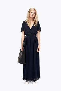 Shop and view Ready-to-wear, accessories and scarves for Women and Men. Womens Scarves, Ready To Wear, Wrap Dress, Short Sleeve Dresses, Dresses For Work, How To Wear, Shopping, Fashion, Moda