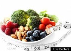 food w. omega 3 fatty acids