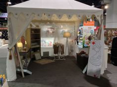 Calisson Little Royals products at the ABC Kids Show 2014 #calissoninc
