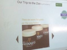 Guinness Draught, Summer Courses, The Way Home, Drinks, Drinking, Beverages, Summer Classes, Drink, Beverage