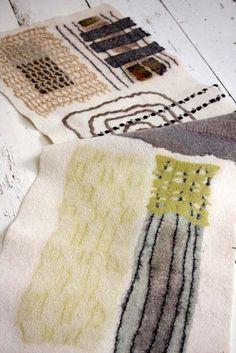 Image from Ricarda Assmann's workshop