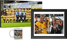 Motherwell Photographs, Framed Prints and Photo Gifts.