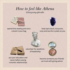 Athena Aesthetic, Angel Aesthetic, Classy Aesthetic, Aesthetic Collage, Pink Aesthetic, Etiquette And Manners, Princess Aesthetic, Girl Tips, Greek Gods