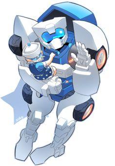 Voltron Vs Optimus Prime