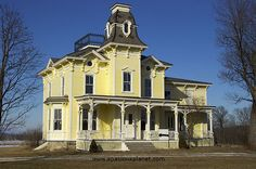 Chapter 8- Architecture. Homes with a mansard roof were popular during the Rococo Revival.