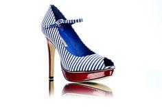 Dámská obuv BUFFALO LONDON | Freeport Fashion Outlet
