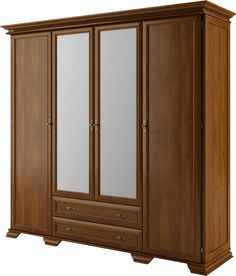 sypialnia w stylu klasycznym / bedroom in classic style - BOLERO #classicstyle #stylklasyczny #mebleklasyczne #classicstylefurniture #bedroom #sypialnia #mebledosypialni #bedroomfurniture #meble #furniture #wardrobe #closet #szafa #retrostyle #interior #wnetrza #furnitureproducer #dignet #dignetlenart #meblebolero