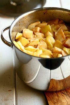 Food Hacks, Food Tips, Sweet Potato, Macaroni And Cheese, Potatoes, Good Food, Food And Drink, Vegetables, Ethnic Recipes
