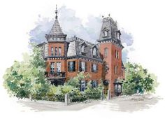 http://historicbuildingdevelopment.weebly.com  Contact Drawing And Planning to get expert planning advice.  http://www.drawingandplanning.com/commercial-planning-application/historic-building-development.html