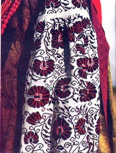 FolkCostume&Embroidery: Search results for Russian