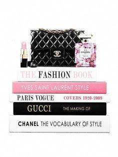 20 Meilleures Images Du Tableau Chanel En 2019 Tableau