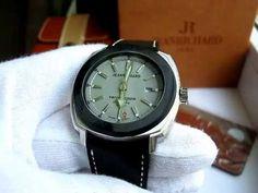 JEANRICHARD Terrascope 60500-11-003-002