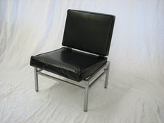 Royalmetal chair