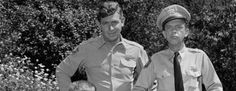 Things You Didn't Know About The Andy Griffith Show