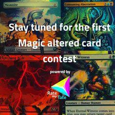 RateMyTate (@ratemytate) • Instagram-Fotos und -Videos Lightning Bolt, Events, Videos, Cards, Instagram, Happenings, Lightning, Playing Cards, Video Clip