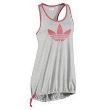 a724438e3cfb ropa. deportiva · Camiseta de mujer Logo Adidas Catálogo Camisetas  Deportivas Mujer, Camisetas Mujer, Remeras Adidas,