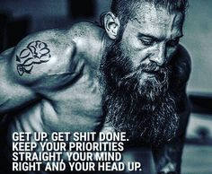 Bodybuilding Motivation Quotes inspiration For Fitness workout, abs back biceps triceps shoulders legs workout , Health Motivation, Photo , HD Wisdom Quotes, Quotes To Live By, Me Quotes, Motivational Quotes, Inspirational Quotes, Quotes For Men, Strong Man Quotes, Bodybuilding Motivation Quotes, Fitness Motivation Quotes