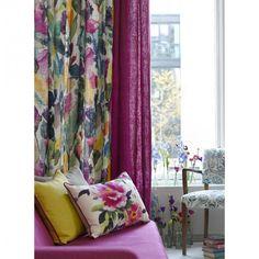 Grande Mode Fabric