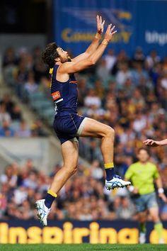 Australian Football League, West Coast Eagles, Western Australia, Rugby, Nfl, Awesome, Board, Sports, Hs Sports