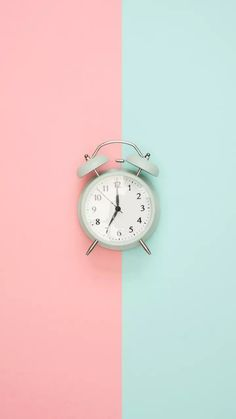 Background iphone for parallax. Clock Wallpaper, Pink Wallpaper Iphone, Iphone Background Wallpaper, Tumblr Wallpaper, Screen Wallpaper, Wallpaper Lockscreen, Aesthetic Pastel Wallpaper, Pink Aesthetic, Aesthetic Wallpapers