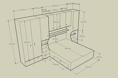 schita-mobila-dormitor.jpg;  640 x 427 (@100%)