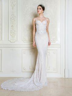 Vera Wedding Gown – Musat Bridal – Rochie de mireasa Vera Midsummer Dream, Wedding Gowns, Bridal, Formal Dresses, Fashion, Homecoming Dresses Straps, Tea Length Formal Dresses, Moda, Wedding Dresses