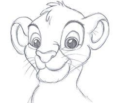Disney drawing simple drawings sketch art 9 more simple cartoon drawings disney drawing book pdf Easy Disney Drawings, Disney Character Drawings, Disney Drawings Sketches, Easy Drawings, Disney Pencil Drawings, Cartoon Characters, Disney Characters To Draw, How To Draw Disney, Easy Cartoon Drawings