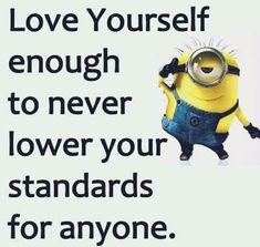 29 Minion Quotes for You   #funnyminions #minionpics #minionpictures #minions #minionmemes