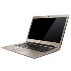 Acer Aspire S3 Ultrabook i5-3317U-4GB-500GB-13.3 Window 7 http://www.topendelectronics.co.nz/acer-aspire-s3-ultrabook-i5-3317u.html